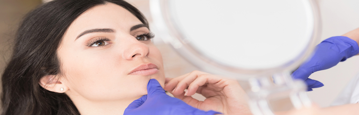 What are Dermal Fillers?